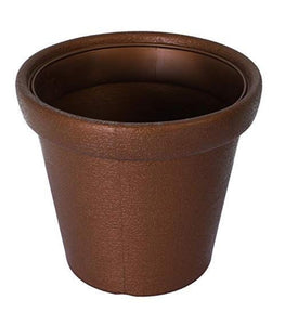 Crown Planter