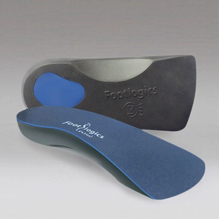 Footlogics Casual Orthotic