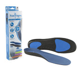 Footlogics Comfort Orthotic