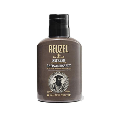 Reuzel refresh beard
