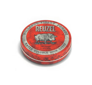 Reuzel - Red Pomade Medium 113g