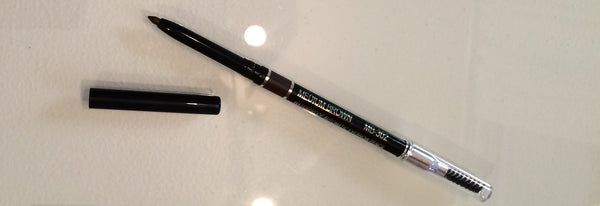 BPC Waterproof Automatic Eyebrow Pencil