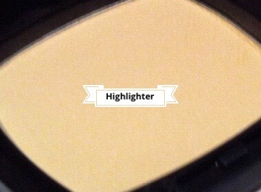 BPC Mineral Pressed Foundation Powder