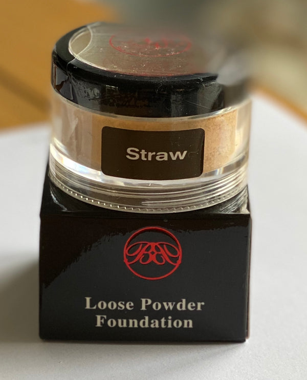 BPC Loose Powder