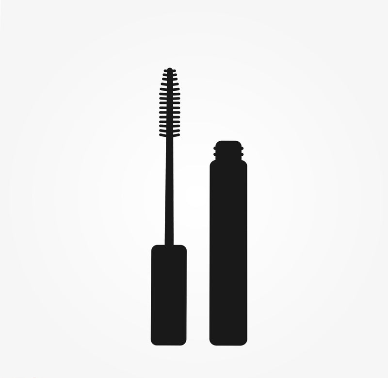 BPC Mascara Black