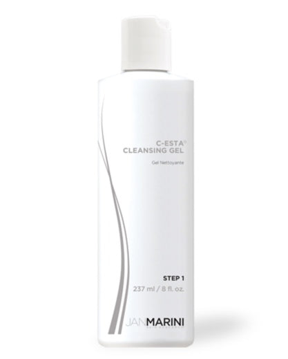 Jan Marini C'esta Cleanser