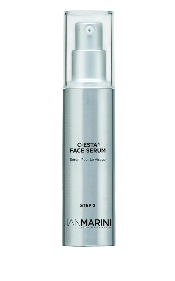 Jan Marini C'esta Serum
