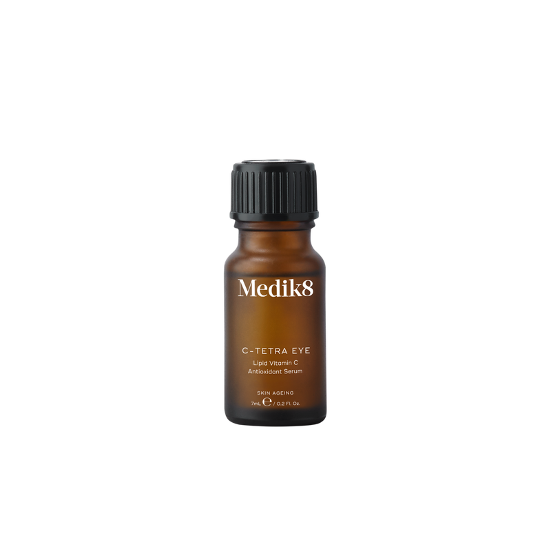 Medik8 C Tetra Eye Serum