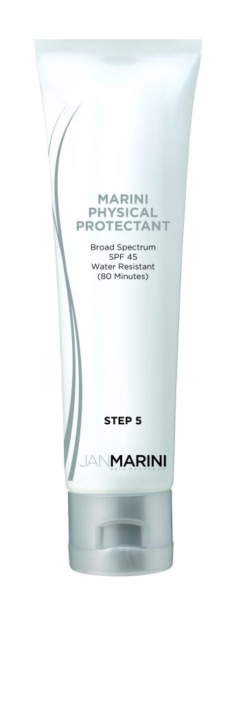 Jan Marini Physical Protectant