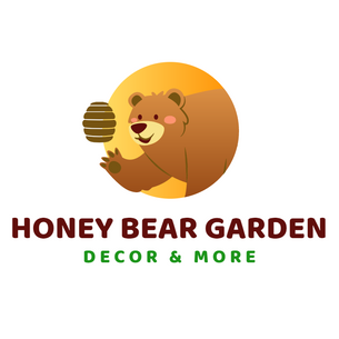 honeybeargardendecorandmore