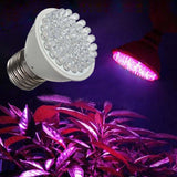 Led Hydroponic Growth Light