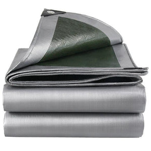 Various Size Garden Sunshade Cloth