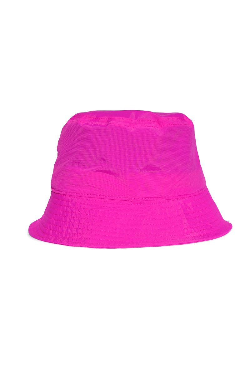 Bucket Hat Bundle (3 Pack)