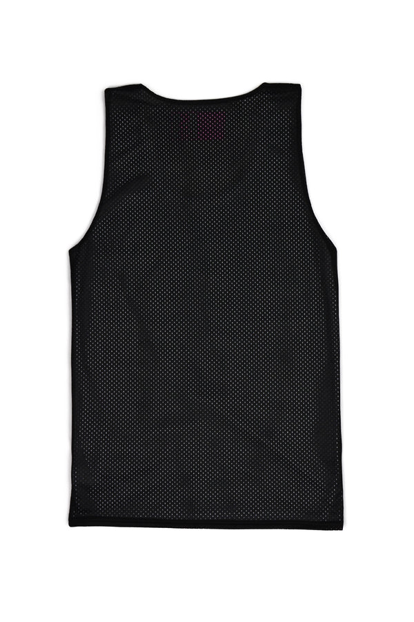 Festy Besty Make Friends Basketball Jersey
