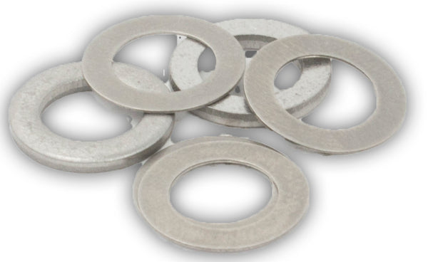 SESK-012 - 12 pc shim and spacer kit