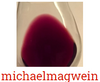Michael Mag Wein Featured Vinum Hadrianum - a wine journey through time in ancient Rome