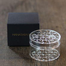 Load image into Gallery viewer, Hanataba crystal clear