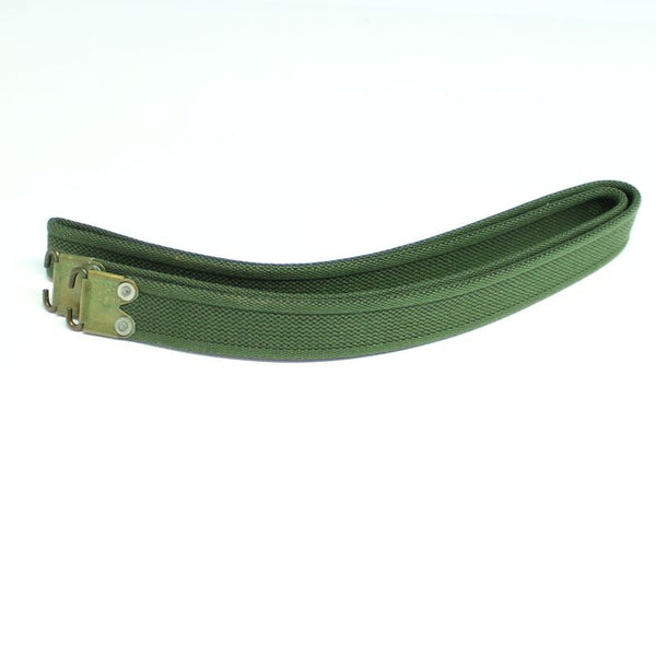Australian Army Vietnam L2A1 Long SLR Rifle Sling - Unissued
