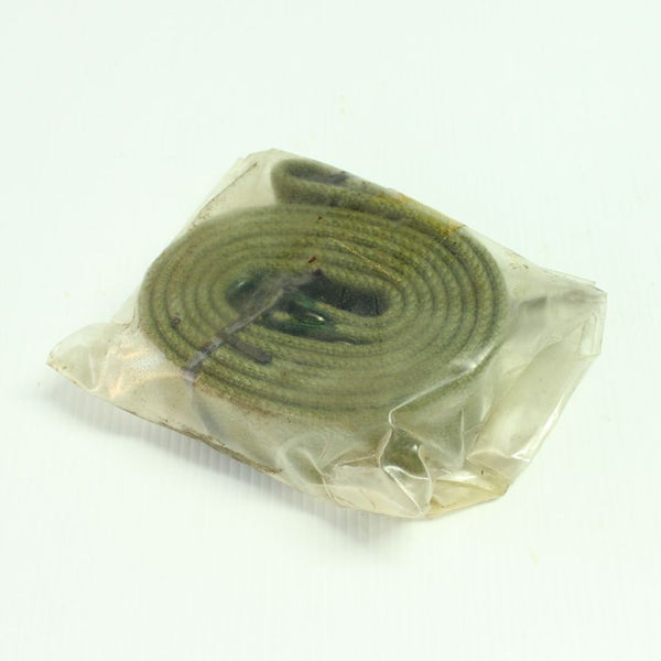 Australian Army Khaki/Green Long Web 303/SLR/Bren Rifle Sling - Unissued