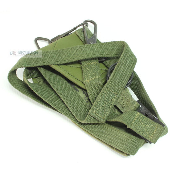Australian Army Issue L4 Bren/M60 Quick Release Sling