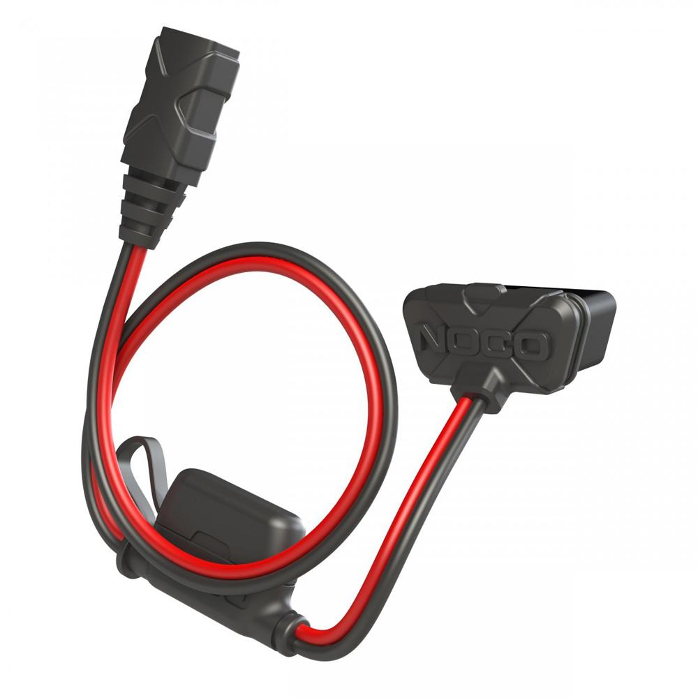 "X-Connect OBDII Connector - 24"" Length"