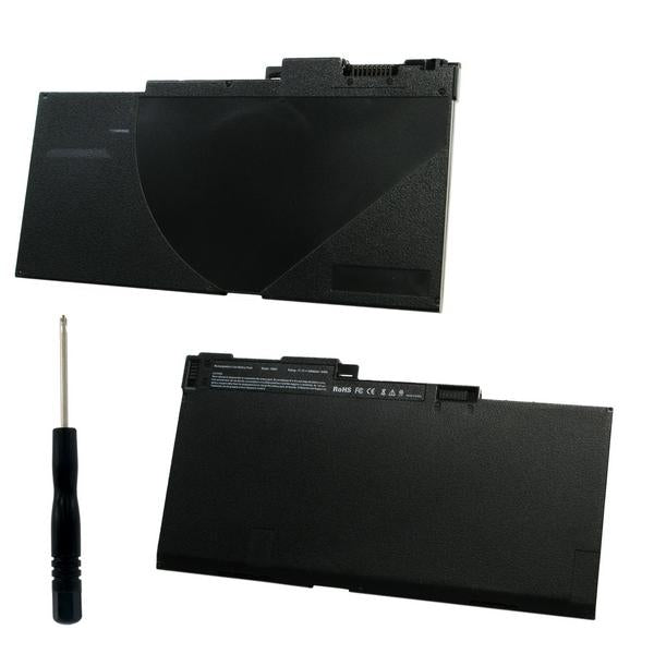 Laptop Battery - HP 11.1V 4000MAH LI-POL