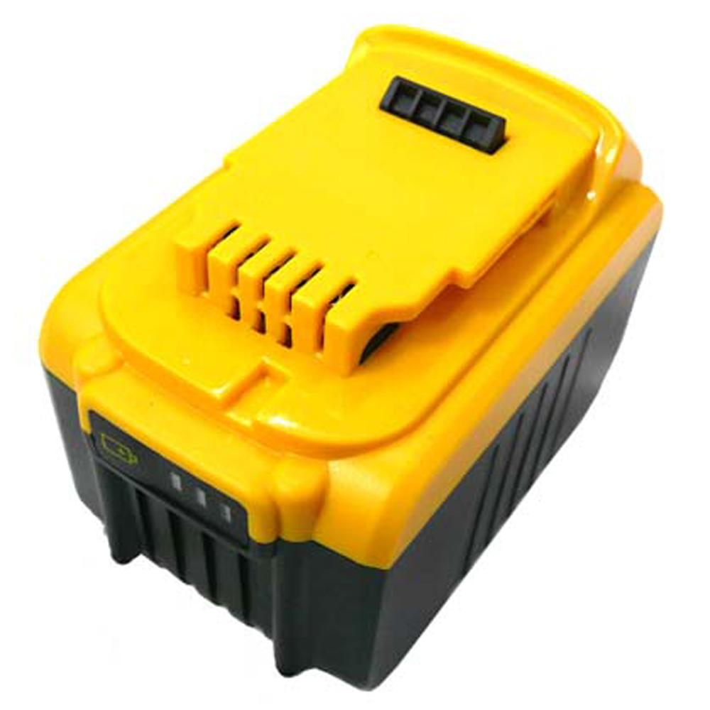 Dewalt Battery 20V 6000mAh LiIon DCB180/181/182