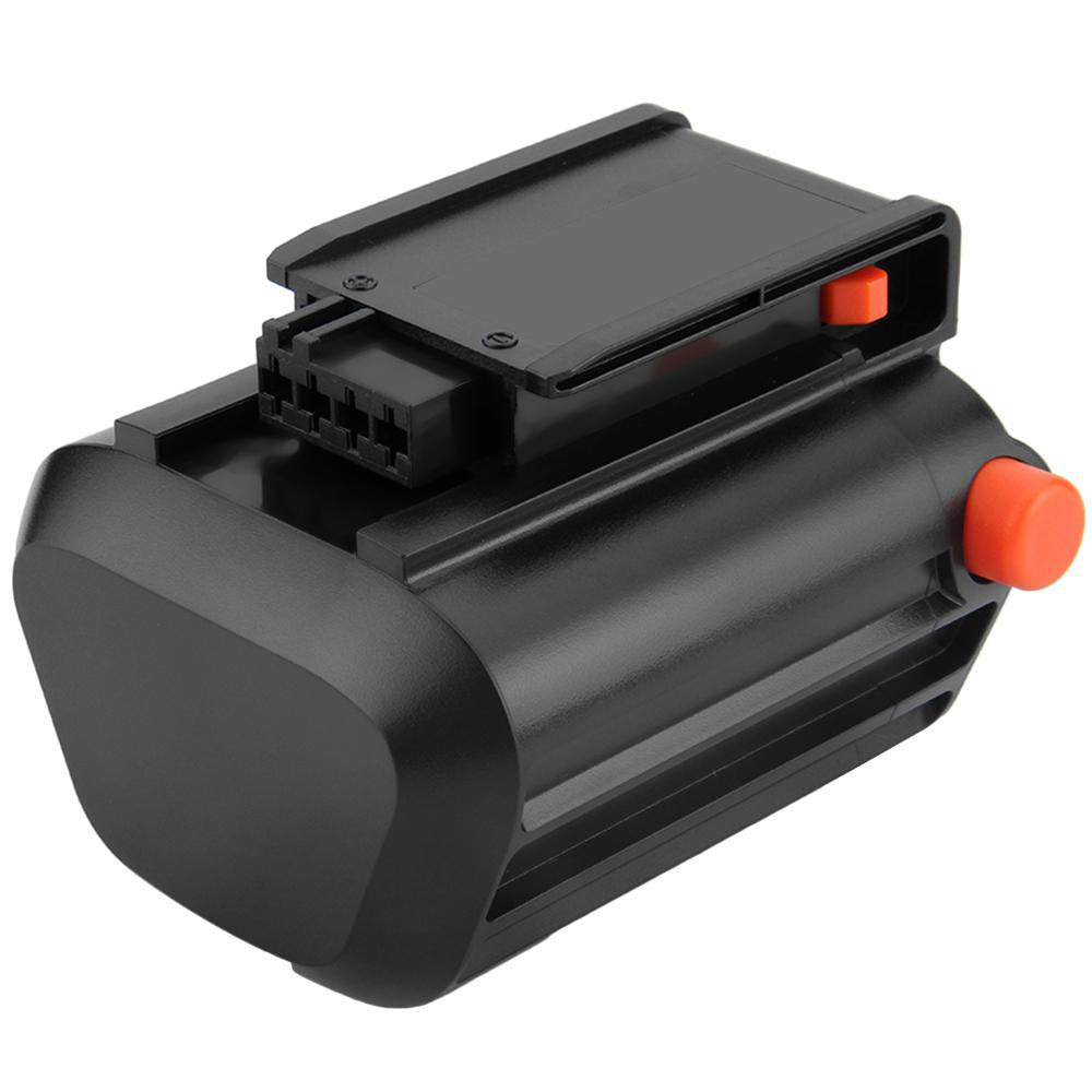 Gardena Battery 18V 1500mAh LiIon 09840-20