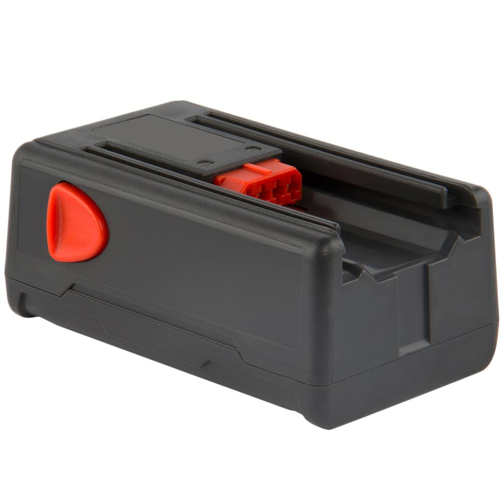 Gardena Battery 18V 1500mAh LiIon 8834-20(Nimh)