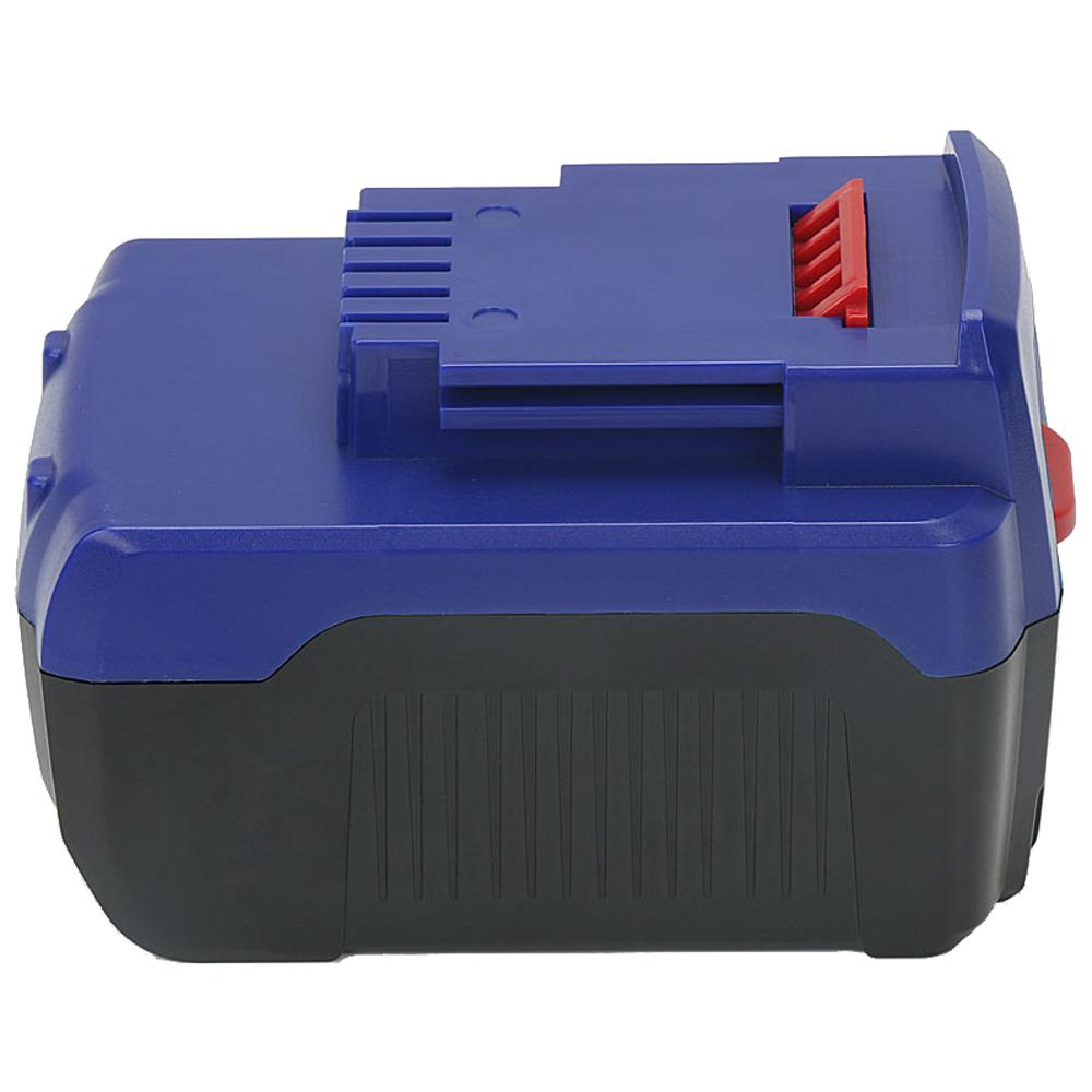 Lincoln Lube Battery 18V 3000mAh LiIon 1861