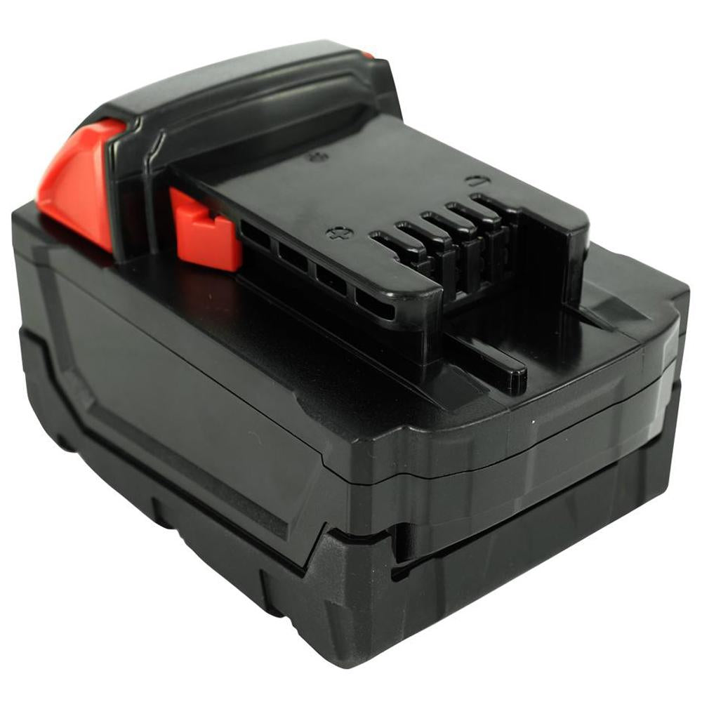 Milwaukee Battery 18V 3000mAh LiIon M18