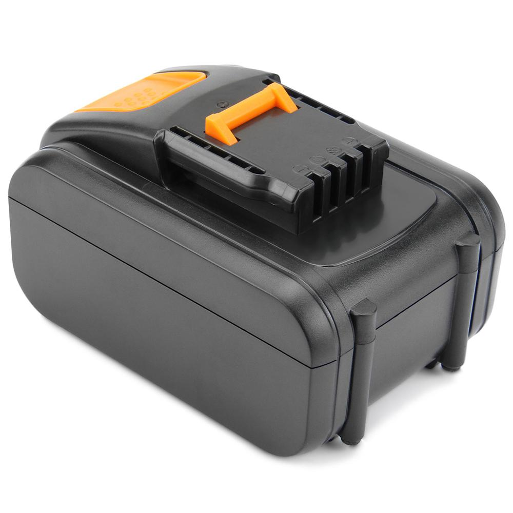 Worx Battery 16V 3000mAh LiIon WA156