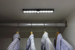 Magnetic Locker Light
