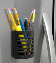 Load image into Gallery viewer, Magnetic Pencil Holder