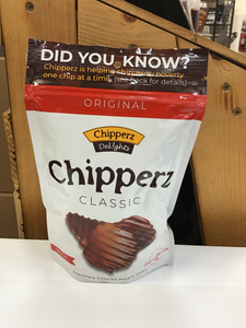 Chippers Delight Chipperz