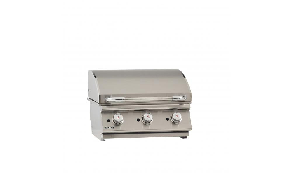 Bull Stockman™ Griddle