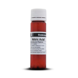 Nitric Acid-Urenus