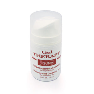 GEL THERAPY 50ml with Dispenser-Urenus