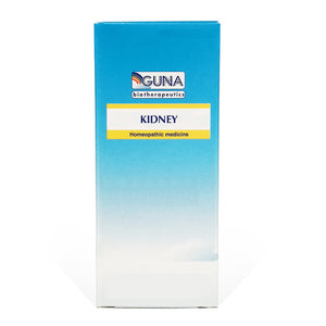 KIDNEY 30ml Drops-Urenus