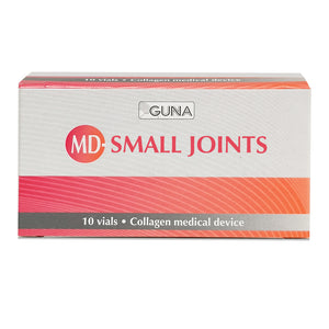MD SMALL JOINTS Pack of 10 Ampoules of 2ml-Urenus