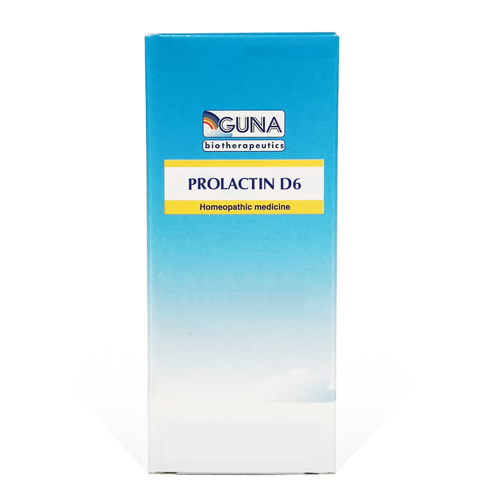 PROLACTIN D6 30ml Drops-Urenus