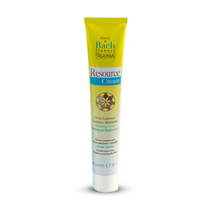 RESOURCE CREAM 50ml with Dispenser-Urenus