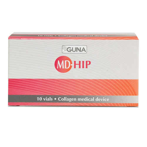 MD HIP Pack of 10 Ampoules of 2ml-Urenus