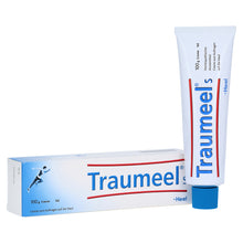 Load image into Gallery viewer, Traumeel S Ointment-Urenus