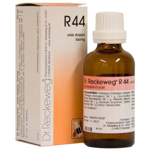 R44 Disorders of the Blood Circulation 50ml-Urenus