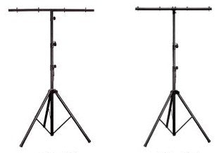 GIANT L005 Light Stand