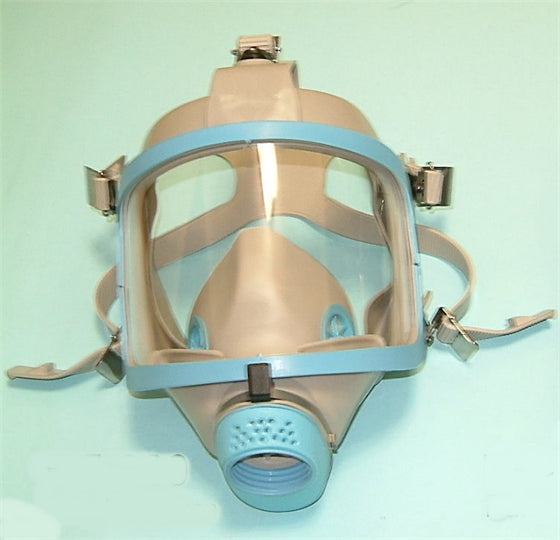COMFORT Panorama Face Mask