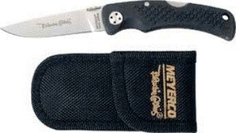 Meyerco Guthook Hunting knife