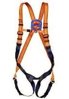 PO 1 Safety Harness