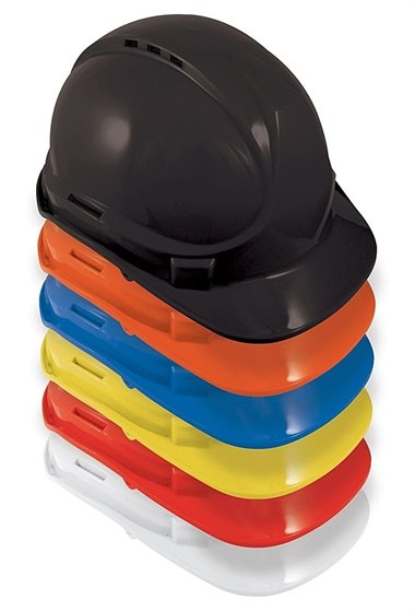 JKM101 Safety Helmet (20pcs)